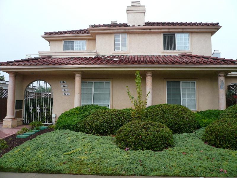 Griswold Real Estate Management