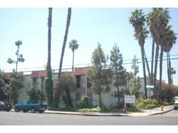Vista Knolls Apartments Chula Vista Ca